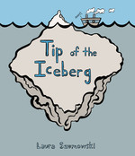 Ebook Tip of the Iceberg: A Book About the Clitoris by Laura Szumowski DOC!