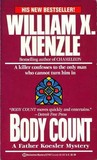 Body Count (Father Koesler, #14)
