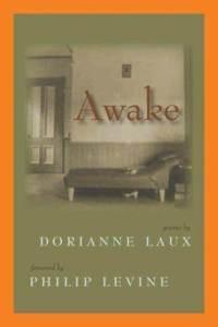 Awake by Dorianne Laux
