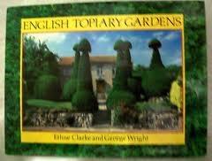 english-topiary-gardens