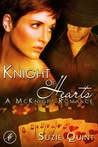 Knight of Hearts (A McKnight Romance, #2)