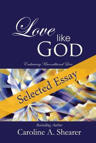 Essay on love in their eyes were watching god symbols SlideShare God is Love