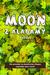 Moon z Alabamy by Watt Key
