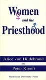 Women and the Priesthood