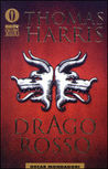 Drago Rosso by Thomas Harris