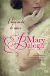 Uma Noite de Amor by Mary Balogh