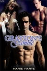 Grayson's Gamble by Marie Harte