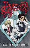 Desmond and Garrick: Book 2