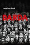 Darda by Irena Dousková