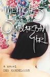 Memoirs of a Suburban Girl by Deb Kandelaars