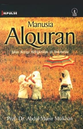 Manusia AlQuran