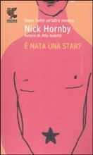 https://www.goodreads.com/book/show/9637871-nata-una-star