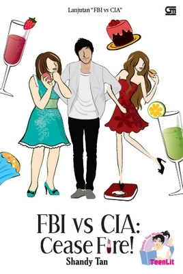 fbi-vs-cia-cease-fire