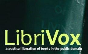 Rocks and Their Origins (Librivox Audiobook)