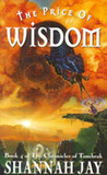 The Price of Wisdom (The chronicles of Tenebrak, #4)