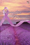 Lavender Dreams by MuseItUp Authors