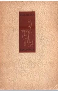 Sakuntala (traducere de George Cosbuc)