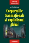 Corporatiile transnationale si capitalismul global
