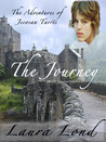 The Journey (The Adventures of Jecosan Tarres #1)