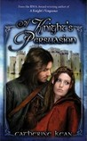 A Knight's Persuasion (Knight's, #4)