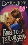 Knight of a Trillion Stars (Matrix of Destiny #1)