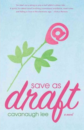 save-as-draft-a-novel