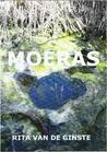 Moeras