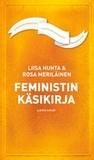 Feministin käsikirja