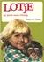 Lotje op jacht naar Chimp by Jaap ter Haar