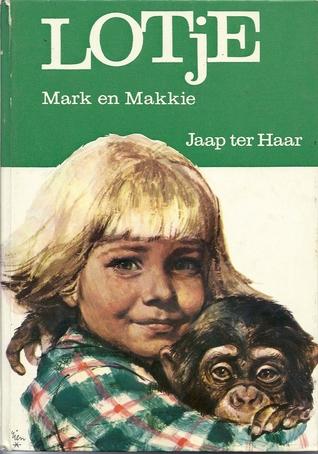 Lotje Mark en Makkie (Lotje)