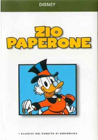 Zio Paperone