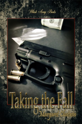 Taking the Fall by Margaret Chatwin