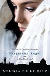 Download Misguided Angel (Blue Bloods, #5)