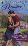 Dark Memories by Kerry Allyne