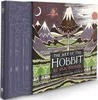 Download The Art of The Hobbit by J.R.R. Tolkien