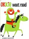 Okkie weet raad (Okkie)