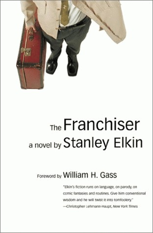 The Franchiser