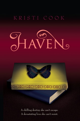 Image result for haven kristi cook