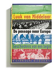 de-passage-naar-europa-geschiedenis-van-een-begin