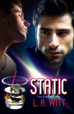 Ebook Static by L.A. Witt DOC!