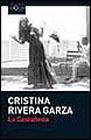 la-castaeda-narrativas-dolientes-desde-el-manicomio-general-mxico-1910-1930