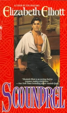 Scoundrel montagues 3 by elizabeth elliott fandeluxe Ebook collections