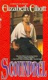 Scoundrel (Montagues, #3)