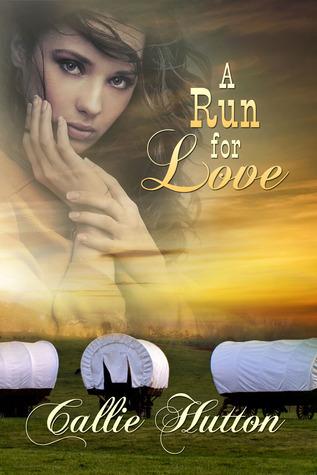 a-run-for-love