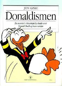 Donaldismen