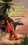 The Island of Dangerous Dreams