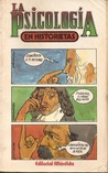 La Psicología en historietas