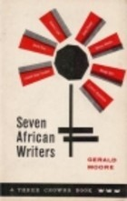 Seven African Writers