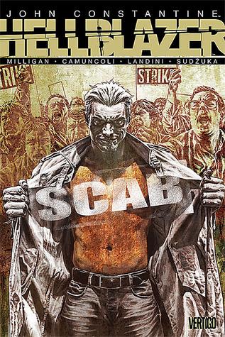hellblazer-scab