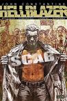 Hellblazer: Scab